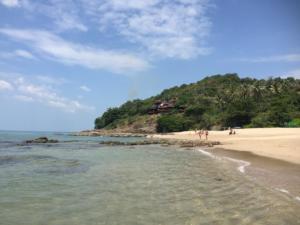 Ko Lanta Beach,  Ko Lanta, Krabi Province, Thailand