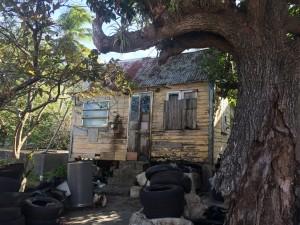 Chagg house, Port Elizabeth, Bequia, Caribbean